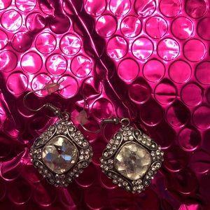 Paparazzi Earrings!!!